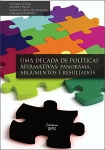 1_Uma-decada-de-politicas-afirmativas--panorama,-argumentos-e-resultados