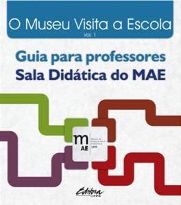 Guia-MAE