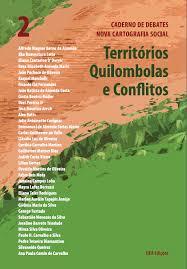 cadernos territorios