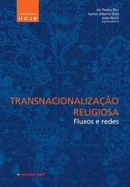 capa_transnacionalizacao