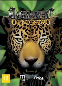 jaguarete
