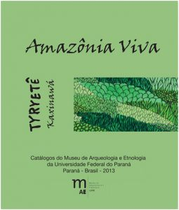 AmazoniaViva