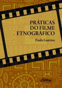 capa-filmes-etnográficos-CURVA