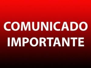 comunicado-importante111