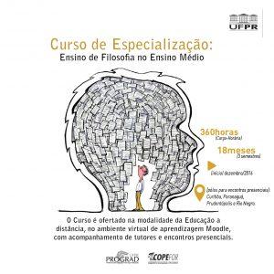 facebook_curso_filosofia_ufpr_100