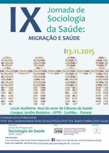 SAUDE (3)2 - Cópia-29-08-2010