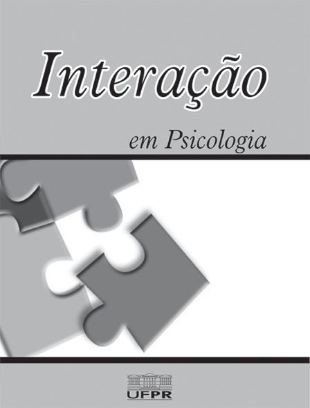 revista psicologia